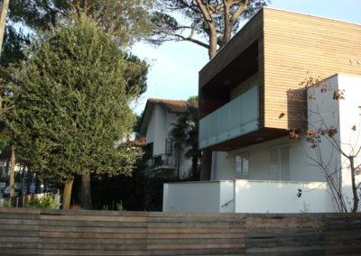 Casa Vacanze MIlano Marittima